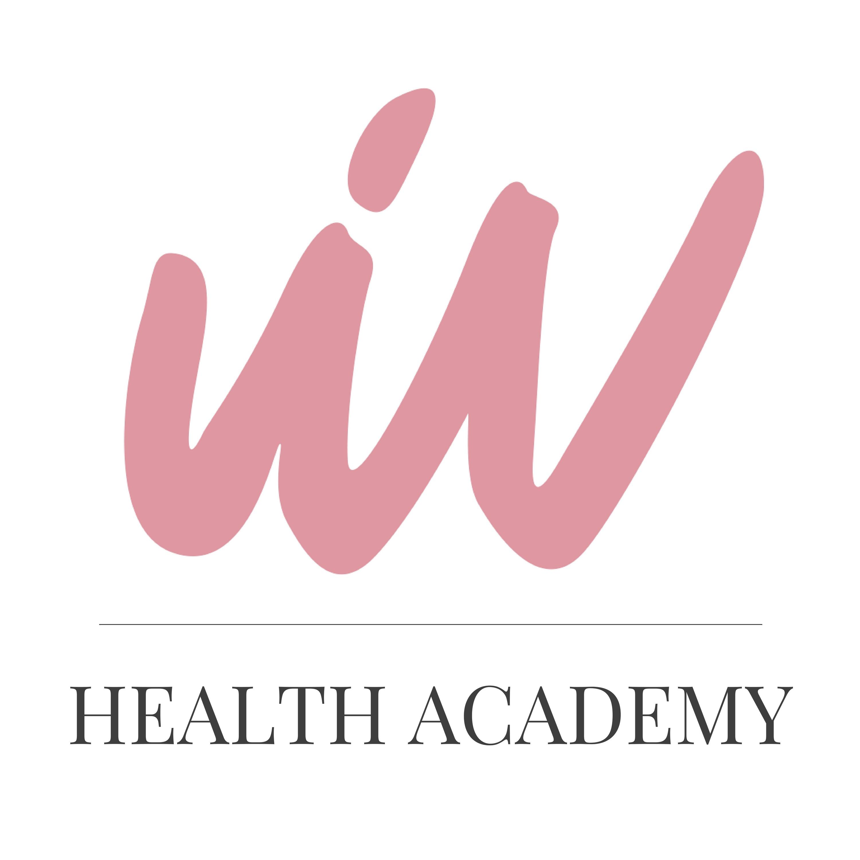 Viv Health Academy